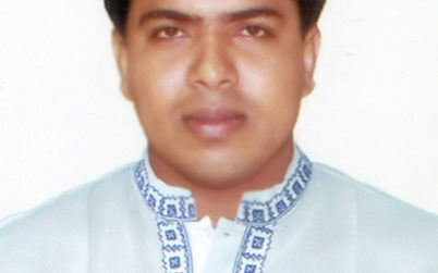 আজ ১১ জুলাই শহীদ মাহমুদুর রহমান পলাশ'র ১৪ তম  মৃত্যুবার্ষিক উপলক্ষে বিভিন্ন কর্মসূচীর আয়োজন