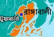রাঙ্গাবালীতে সাংবাদিকের ওপর হামলা ও ক্যামেরা ভাঙচুর
