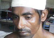 পটুয়াখালীর রাঙ্গাবালী উপজেলার দুলাল খা'কে মারধর করায় আদলতে ১১ জনের বিরুদ্ধে  মামলা