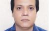 বরিশাল জেলা সমবায়ের বিতর্কিত কর্মকর্তা মিজানের বিরুদ্ধে তদন্ত শুরু