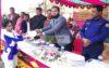 পটুয়াখালীতে সম্পন্ন হল জেলা পর্যায় আন্তঃ প্রাথমিক বিদ্যালয় ক্রীড়া প্রতিযোগিতা