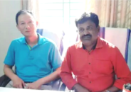 কলাপাড়ায় ঠিকাদার শাহিনকে বেকায়দায় ফেলতে মরিয়া প্রতিপক্ষ