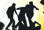 মেহেন্দিগঞ্জ শ্রীপুরের দুই কিশোর গ্যাংকে আদালতের মাধ্যমে জেল হাজতে প্রেরণ