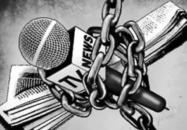 ডিজিটাল নিরাপত্তা আইন: একই কথা, আবারও বলি