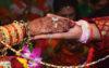 ৮ বিয়ের পর জানা গেল এইডসে আক্রান্ত নারী, বিপাকে স্বামীরা